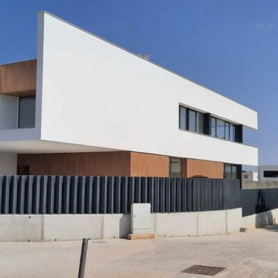 fachada2020001
