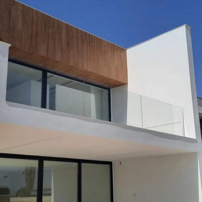 fachada2020002