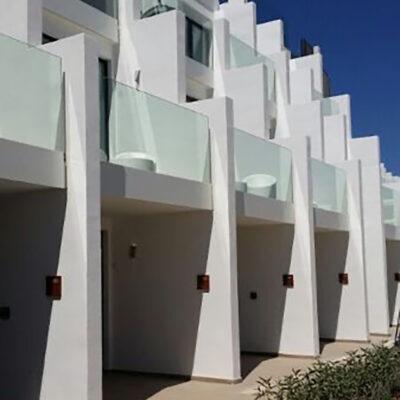 fachada2020003