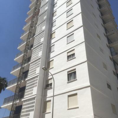 fachada2020007