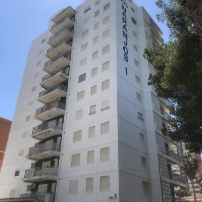 fachada2020008